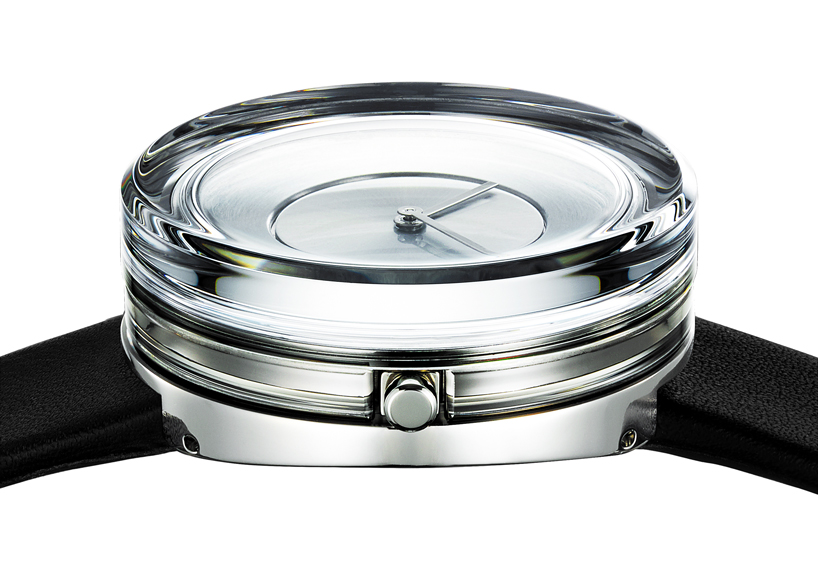 glass-watch-tokujin-Issey-chic-3