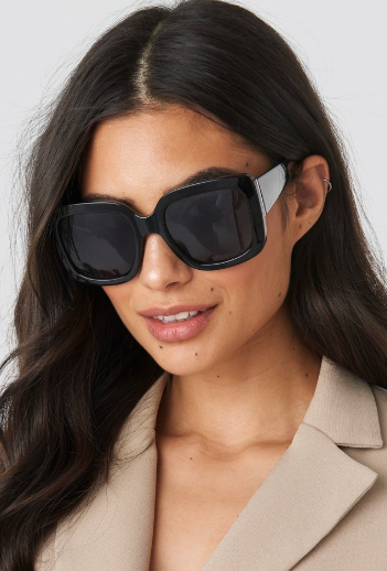 Cheaper Alternative Trendy Fashion Sunglasses