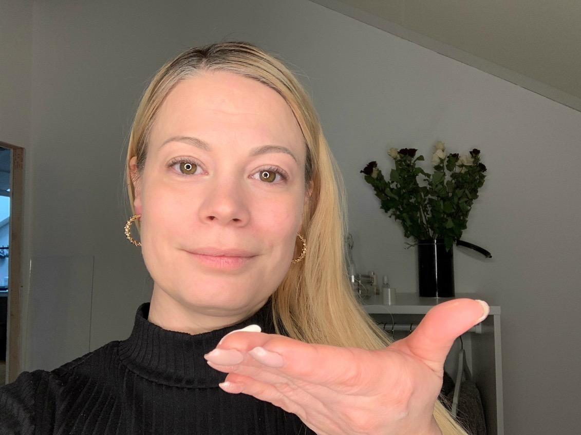 Foundation Hitta Rätt För Din Hy Bild2